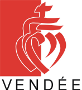 Logo Vendee.png