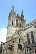 Angers cathedrale 2014c.jpg