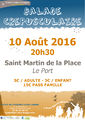 Affiche saintmartindelaplace balades crepusculaires 2016.jpg
