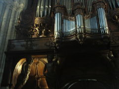 Angers cathedrale interieur 2008a.jpg