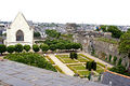 Angers chateau cour interieure 2014a.jpg