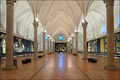 Angers musee tapisserie contemporaine 2014a.jpg