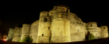 Angers chateau pano.png