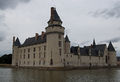 Ecuille chateau plessis bourre 2009a.jpg