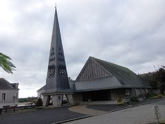 Ingrandes eglise 2013-1.jpg