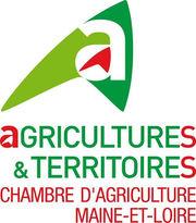 Chambre d 39 agriculture wiki anjou - Chambre de commerce maine et loire ...