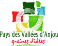 Valleesdanjou syndicatpays logo.jpg