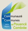 Pouancecombree comcom logo 2016.jpg