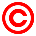 Logo licence CP rouge.png
