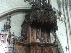Angers cathedrale interieur 2008b.jpg
