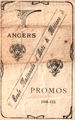 Angers-ENAM-1911.png