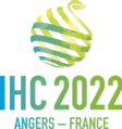 Ihc 2022 angers logo 2017.png